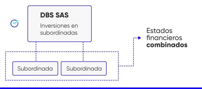Clases-de-estados-financieros-combinados