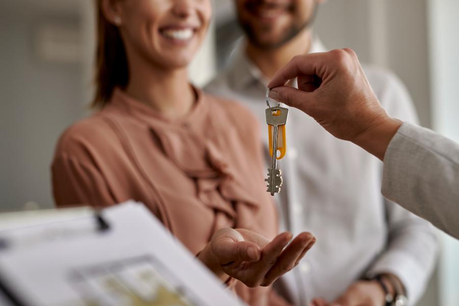 Lo contable y fiscal del contrato de arrendamiento
