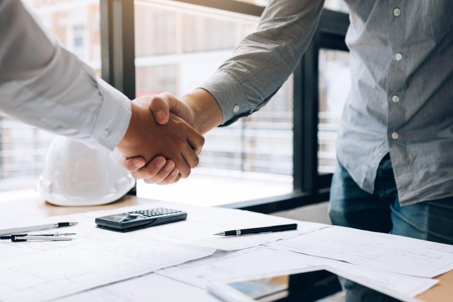 Tributación en los contratos de colaboración empresarial